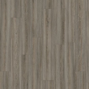 Moduleo Transform Ethnic Wenge 28282