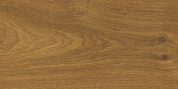 Corkstyle Woodplus Wild Oak Knotty