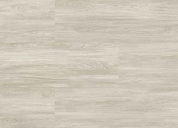 Vinyline Economy German Oak White