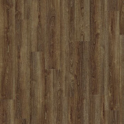 Moduleo Transform Verdon Oak 24885