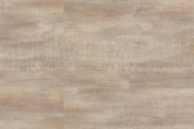 Vinyline Economy Turkey Oak Limewashed