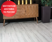Кварцвинил Apine Floor Ultra ECO5-14