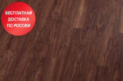 Office Tile JW 051 Орех Окана