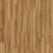 Moduleo Transform Classic Oak 24850