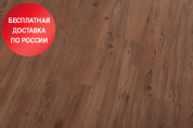 Office Tile DW 1351 Сосна Гарда