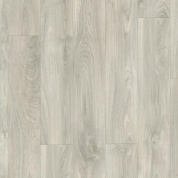 Pergo V3107-40036 Soft Grey Oak