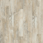 Moduleo Select Country Oak 24130