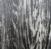 4031 Black Reclaimed Wood PRO