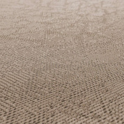 Graphic Texture beige
