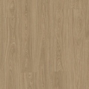 Pergo V3107-40021 Light Nature Oak