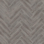 Moduleo Parquetry Short Pl Blackjack Oak 22937