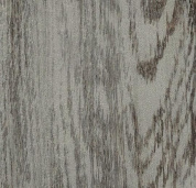 4032 Silver Reclaimed Wood PRO