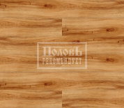 Кварцвинил FineFloor Wood FF-1409 Дуб Орхус