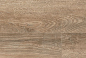 6943 Limed rusticated oak