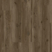 Pergo V3107-40019 Modern Coffee Oak
