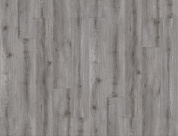 Moduleo Select Brio Oak 22927