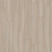 Moduleo Transform Verdon Oak 24232