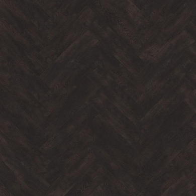 Moduleo Parquetry Short Pl Country Oak 54991