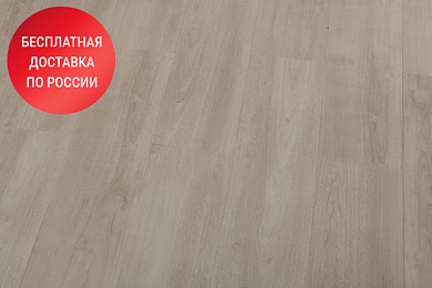 Office Tile DW 2221 Дуб Ван