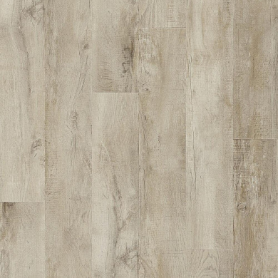 Moduleo Impress click Country Oak 54225