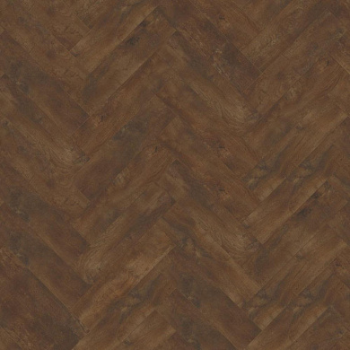 Moduleo Parquetry Short Pl Country Oak 54880