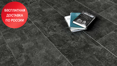 LVT плитка Alpine Floor Stone Ларнака ECO4-11