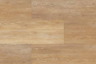 Vinyline Economy Turkey Oak Nature