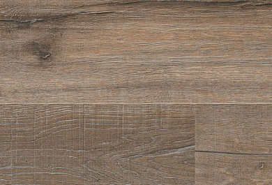 6941 Clay grey old wood oak